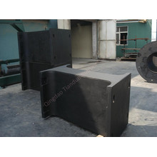 Elements Rubber Fender / Marine Fender (TD-IT1700H)