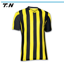 High Quality Hot Sale Football Jersey