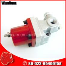 Дизельный двигатель CUMMINS соленоида 3035362