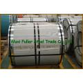Preço de chapa de aço inoxidável de espessura de 5 mm por kg