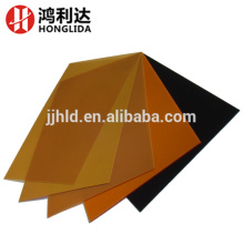 Paper Based and Phenolic Resin insulation sheet