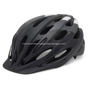 Light Weight Sport Helmet