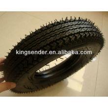 pneu de motocicleta 400-8