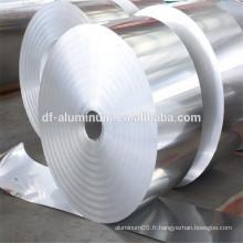 Bobine d'aluminium de qualité CC 3104