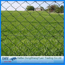 Cheap Galvanized Chain Link Fence for Sale