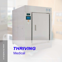 Thr-Kl Series Rapid Cooling Sterilizer