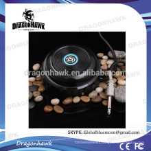 Wholesale Professional Tattoo FootSwitch For Tattoo Machine