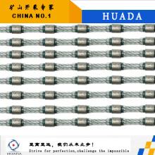 Buena calidad Multi Wire, Multi Diamond Wire
