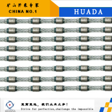 Good Quality Multi Wire, Multi Diamond Wire