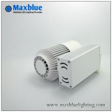 2700k Extra Warmes europäisches Standard-COB LED Scheinwerfer