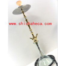 Factory Direct Sale Shisha Nargile Smoking Pipe Hookah