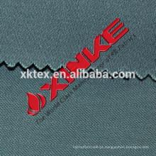 Chama 100% do algodão - tela antiestática retardadora para o workwear