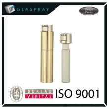 15ml FLAVIA Twist up Hautpflege Nachfüllen Kosmetik Creme Flasche