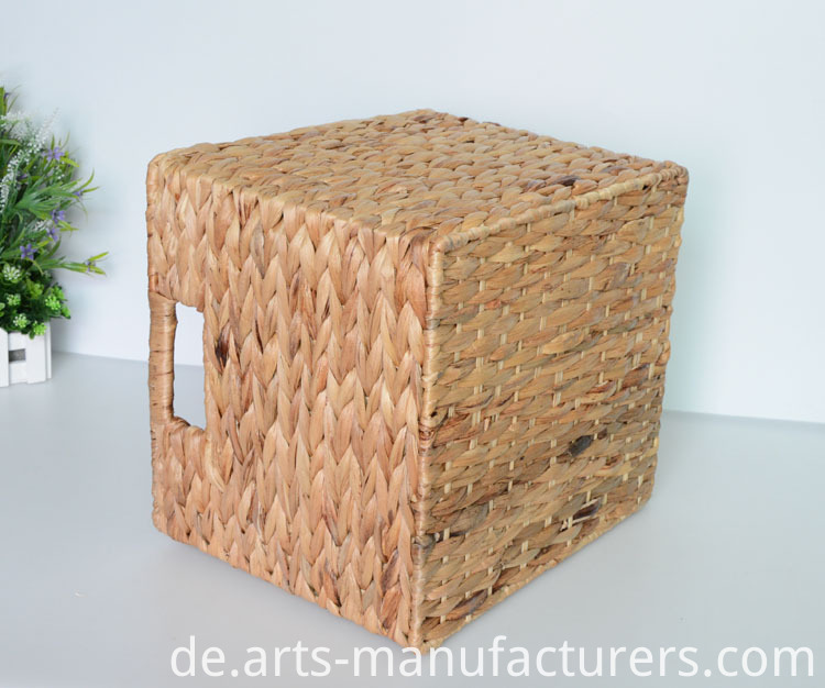 householde storage basket