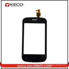 New Replacement For Fly IQ430 Touch digitizer Screen