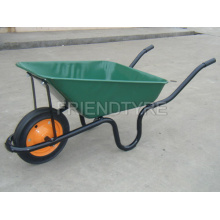 Africa Popular Wheelbarrow Wb3800