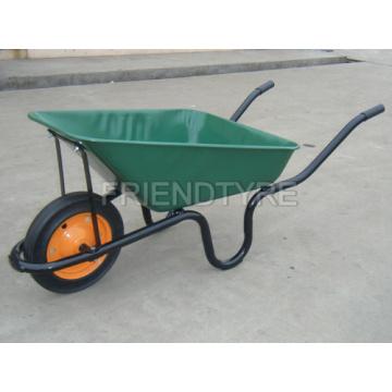 Africa Popular Wheelbarrow Wb3800