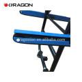 ДГ-ST004 аварийный алюминиевый сплав несущих спасения пациентов стул