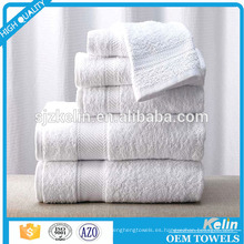 traje de baño muy suave de algodón 21s
