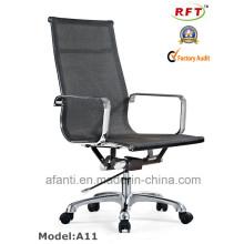 Эргономичный высокочастотный стул для офиса (RFT-A11)