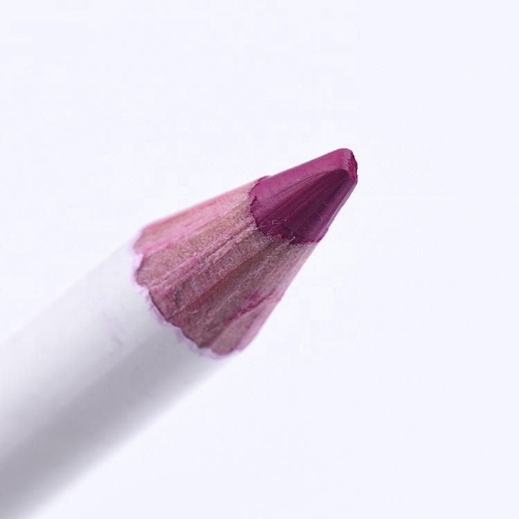 Private Label Lip Liner Pencil