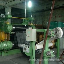 EPDM Rubber Gasket EPDM Gasket EPDM Sealing Strip