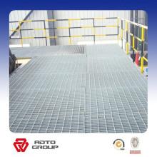 Gitterrost / Stahlgitter / Gitterroste aus Stahl