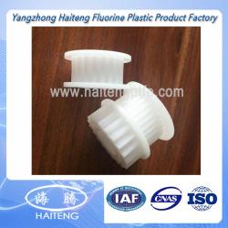 Plastic Nylon Spare Part for Mechenical Instrument