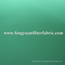 Polyester Forming Mesh