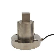 Sensor de par de fuerza de rotación estática de bicicleta eléctrica