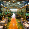 China-Produktion 15 Zoll-Silber-Auto-Rad-Qualitätswahl