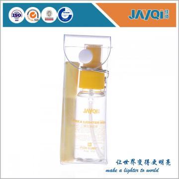 Spray Lens Cleaner for Glasses