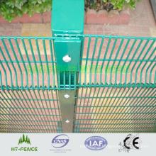 Clôture de sécurité de haute qualité (HT-F-015)