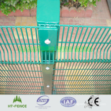 High Quality Security Fence (HT-F-015)