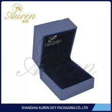 hot sale creative design paper cheap jewelry boxes wholesale