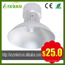 translate bahasa arab indonesia high quality ip65 led high bay light for clothing shop