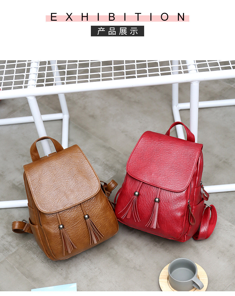 lady hand bags x11566 (1)