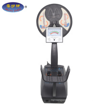 MD-5008 ground gold detector