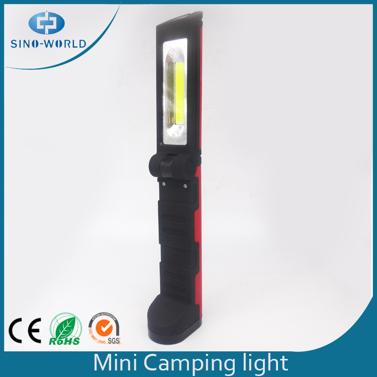 Foldable Led Work Lights