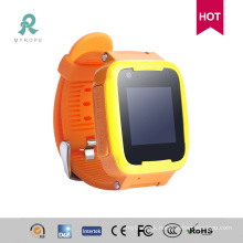 R13s GPS Watch Tracker with Camera Build-in