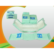 Disposable inner pads for old