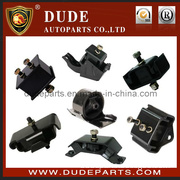 Auto Engine Mounts and Engine Supports for All Vehicles with OEM Grade
