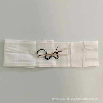 Child Birth Umbilical Cord Care Kit