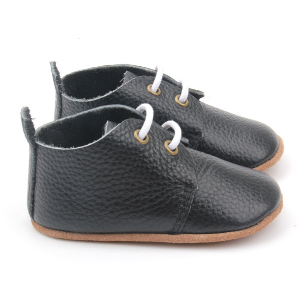 Wholesale Top Selling Fanny Cheap Baby Shoes
