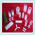 Pb Glass Tube for Lighting LED