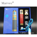 2018 Hot sell new starter kit electronic cigarette