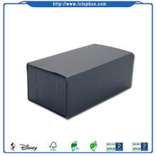 Apparel accessory handmade tie box