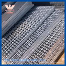 Grille de barre métallique / grille en acier pour les ventes