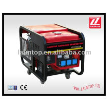 10KVA Gasoline Engine generator