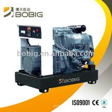Завод Direct-Deutz Дизель-генераторная установка 30кВт Высокий стандарт